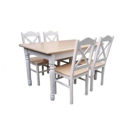 TABLE SET [ 26]