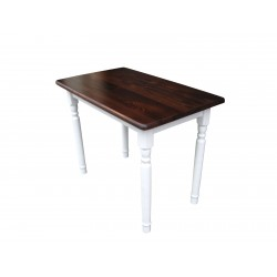 TABLE PINE [1 - 6 ]