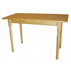 TABLE PINE [ 6 ]