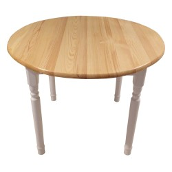 TABLE PINE [ 7 ]